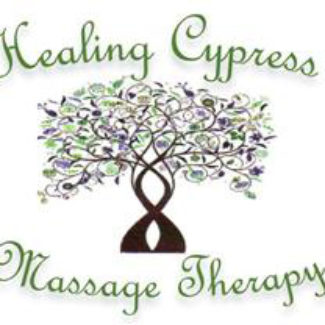Profile picture of healingcypress@gmail.com